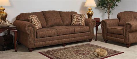 living room upholstered furniture  lancer