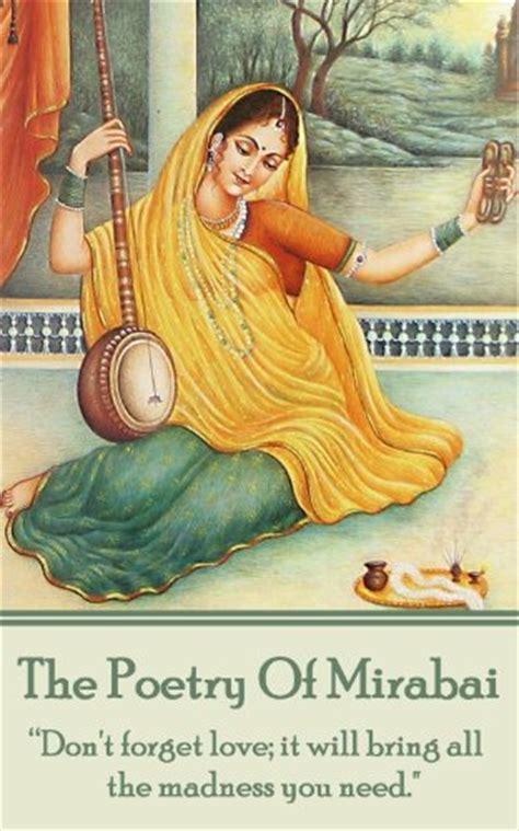 biography of mirabai in hindi script mirabai biography biography online