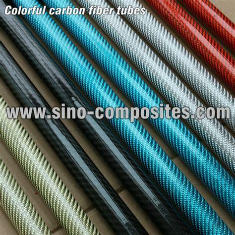 colored carbon fiber colored carbon fiber sc cwt colored carbon fiber