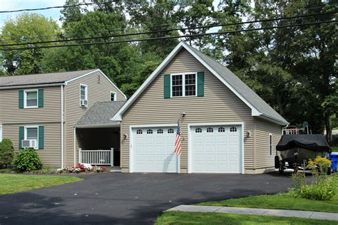 gambrel roof garage gambrel garage plans with roof the better garages