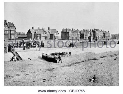 old boat harbour park fingal sand master stock photos sand master stock images page