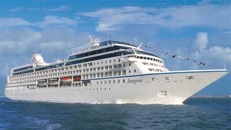 cheap boat covers nz oceania cruises cruise deals on oceania cruise lines