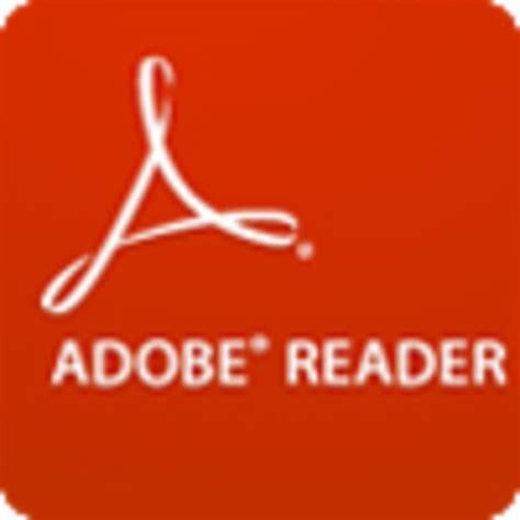 adobe reader download adobe reader dc for windows 10