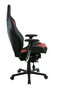 recaro stuhl recaro office chair