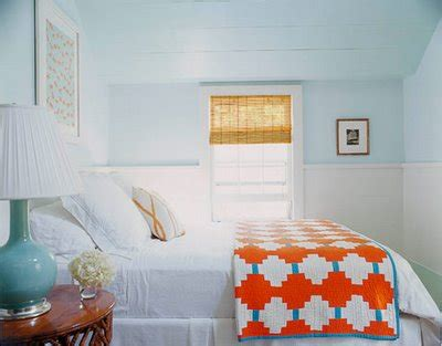 Blue And Orange Bedroom Decor blue and orange bedroom panda s house