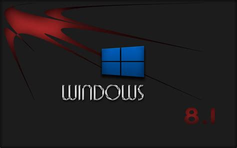 wallpaper hd for laptop window 8 1 hd wallpapers for laptop windows 8 1 galleryimage co