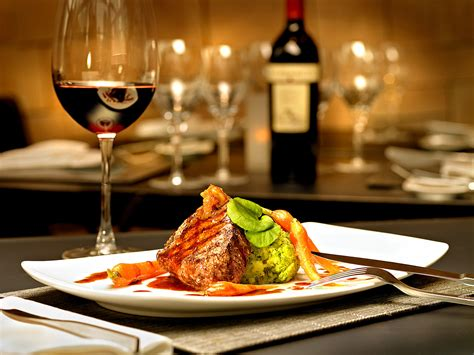 Food Places In Information Of Restaurants In Indore Like Ranking Price
