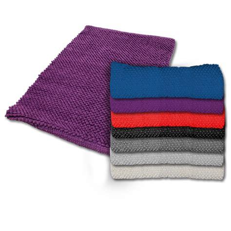 badvorleger set badematten set badteppich badgarnitur teppich badvorleger