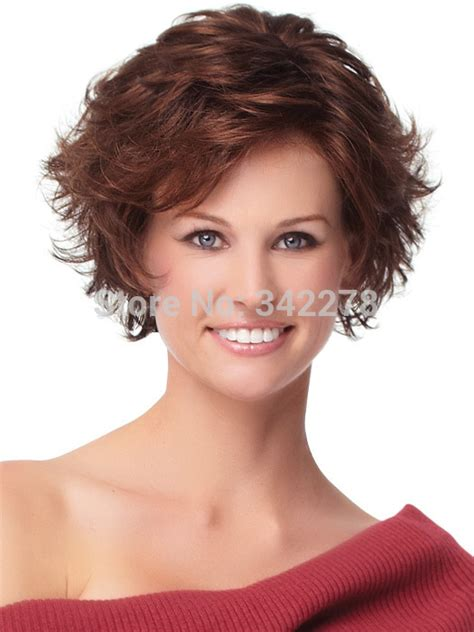hairstyles with synthetic extensions 2015 new pixie cut hairstyle synthetic wigs short hair