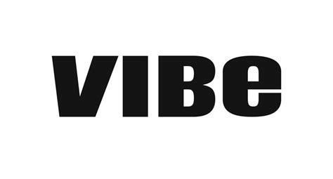 List Of Skills For Job Resume by Vibe Magazine College Magazine