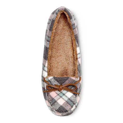 orthotic house slippers orthotic house shoes 28 images vionic orthaheel geneva
