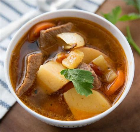 stew ideas healthier instant pot beef stew recipes and tips two