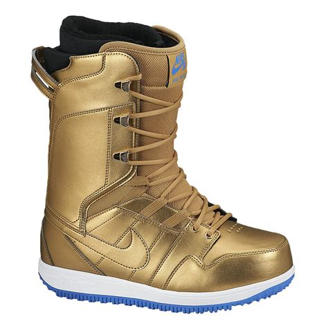 womens snowboarding boots nike sb vapen snowboard boots s 2015 evo outlet