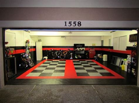 garages design awesome garages workshops luxury garage design for sport