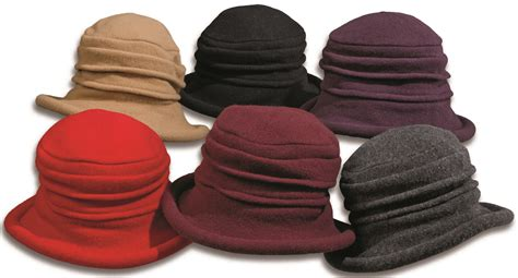 scala women s winter cloche hat review discount code