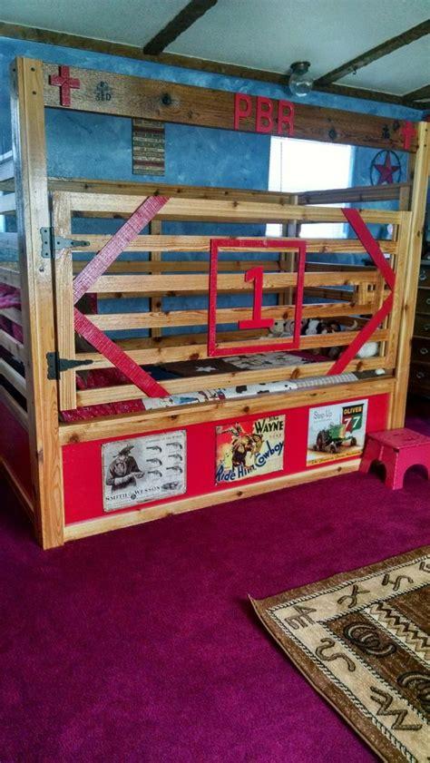 Cowboy Bedroom Ideas the 25 best cowboy bedroom ideas on pinterest boys