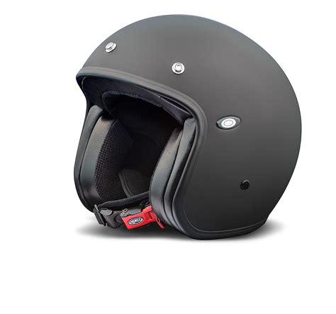 Helm Gm Classic Vint velos motos keller premier classic helm premier quot classic quot farbe schwarz matt