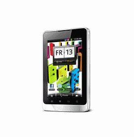 Tablet Nexian Murah s nexian five a5000 tablet murah plus tv analog v ponsel