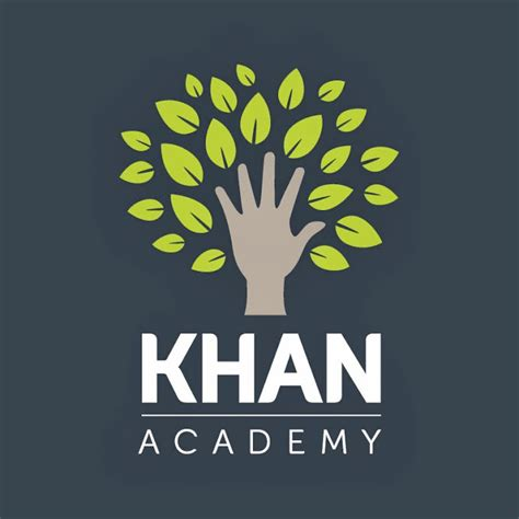 Khan Academy Mba by Education You Re Doing It Wrong Hackschooling Your