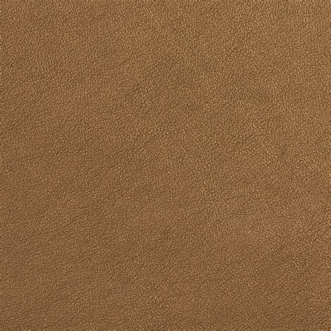 recycled upholstery fabric bronze brown and gold metallic shine recycled leather