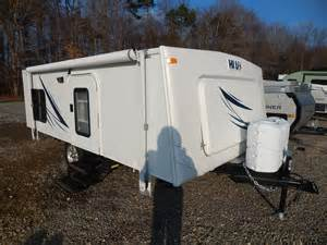 small lightweight travel trailers car interior design