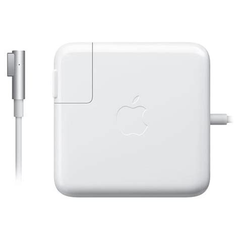 Ready Adaptor Macbook Apple 85w Magsafe For 15 And 17 Inch Macboo macmall apple 85w magsafe power adapter for 15 and 17 inch macbook pro mc556ll b