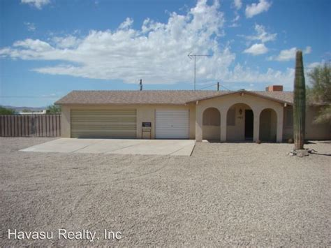 1903 rainbow ave s lake havasu city az 86403 rentals