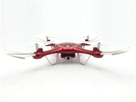 Drone X5uw syma x5uw x5uc fpv rc drone with 720p wifi 2mp hd 2 4g 4ch 6axis quadcopter helicopter