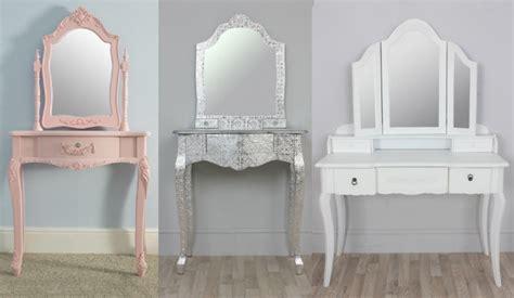 girls bedroom dressing table teenage girls bedroom ideas vintage vibe