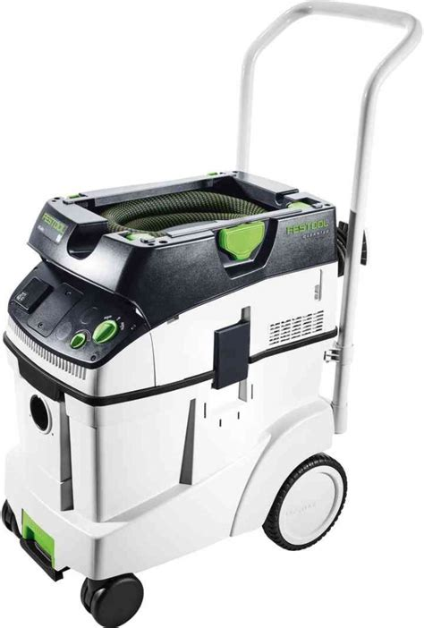 Vacuum Cleaner Mobil Di Semarang festool absaugmobil cleantex ctl 48 and vacuum cleaners