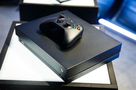 Assasins Creed Origins Kaset Bluray Bd Playstation 4 Ps4 microsoft представила консоль xbox one x ain ua