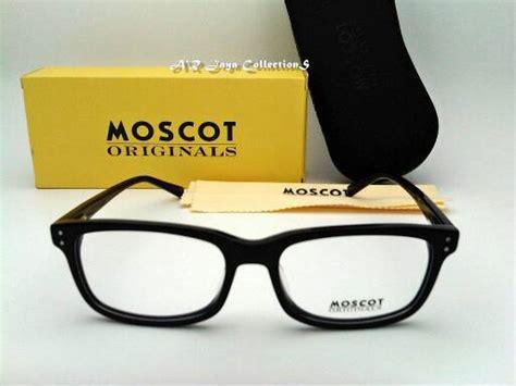 Frame Kacamata Wanita Moscot 8281r 1 jual frame kacamata moscot kotak new trendy a r jaya olshop