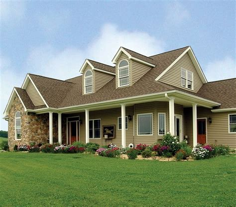 one story country house plans with wrap around porch one story house with wrap around porch 18 photos of the one story country house plans with