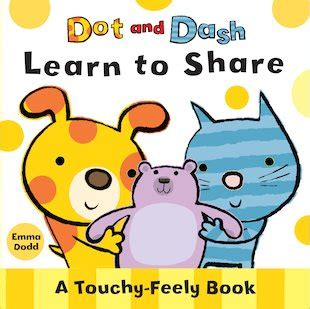 sharing a shell scholastic kids club dot and dash dot and dash learn to share scholastic kids club