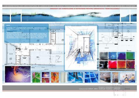 concept design kindergarten kindergarten concept interior design thesis 2008 on behance