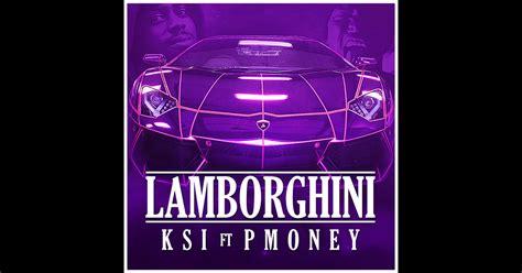 speed chions lamborghini ksi lamborghini ft p money ksi ft p money lamborghini
