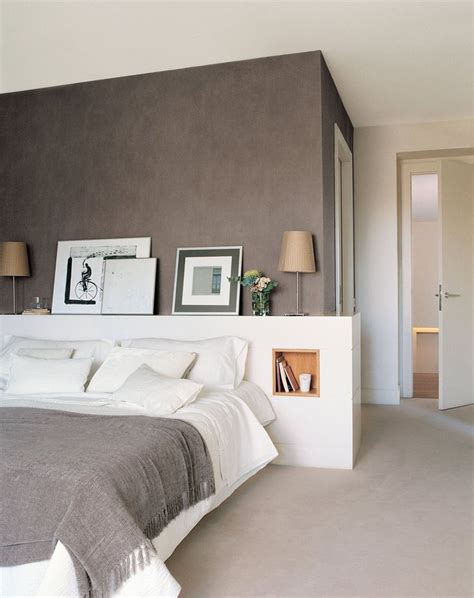 best feng shui color for master bedroom img 014 small - Simple Bedroom Paint Colors