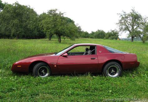 how do cars engines work 1991 pontiac firebird free book repair manuals pontiac firebird 1991 us car driver