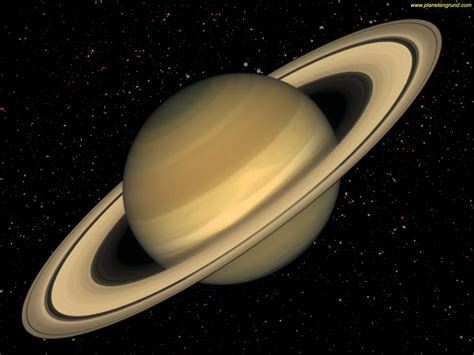 saturn pictures real pictures of saturn from nasa images