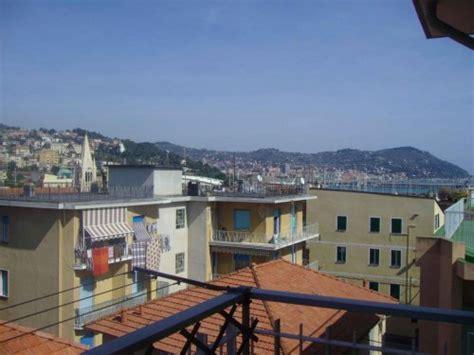 hotel porto maurizio imperia pensione imperia porto maurizio imperia