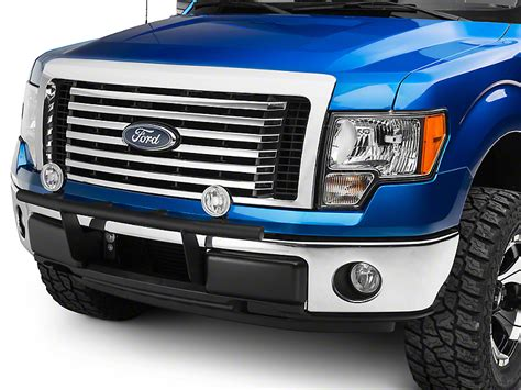 piaa f 150 510 series replacement 4 in clear smr fog