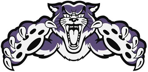 mascot clipart free wildcat mascot free clip free clip