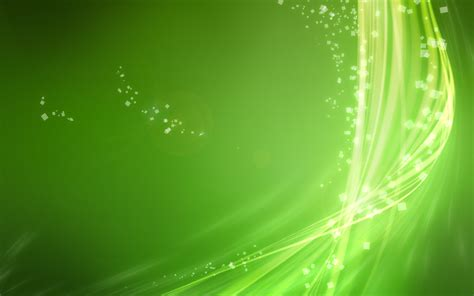 wallpaper for your pc green abstract wallpaper find best latest green abstract