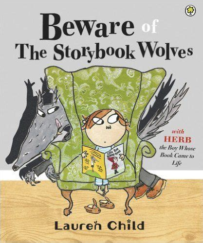 of the wolf books 17 best images about bad wolf books on