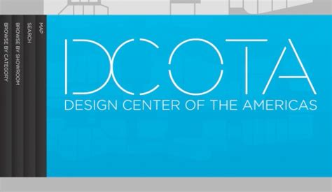 design center of the americas the studio for interactive media 187 design center of the