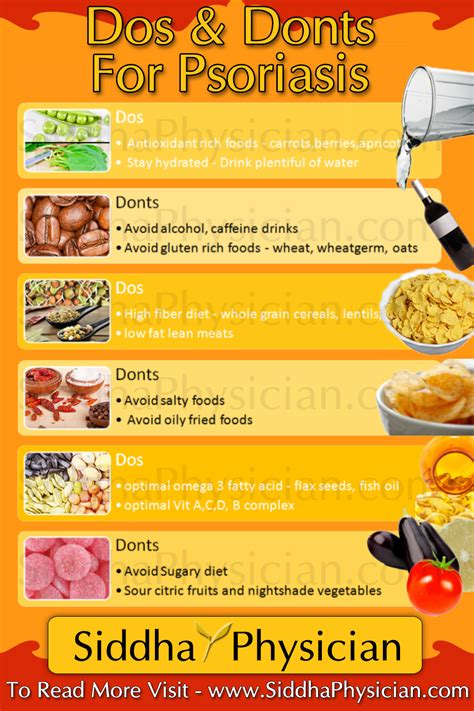 Psoriasis Detox Diet Plan by Best Diets For Psoriasis Detox Diet Plan