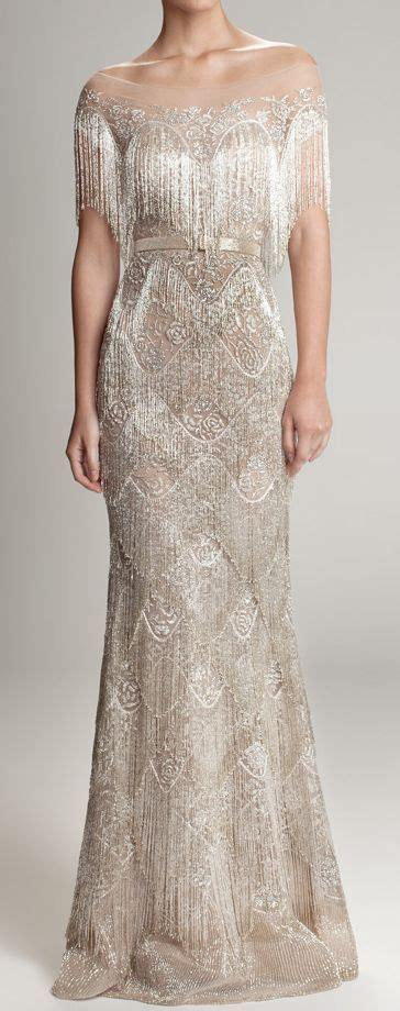 great gatsby themed gown 46 great gatsby inspired wedding dresses and accessories