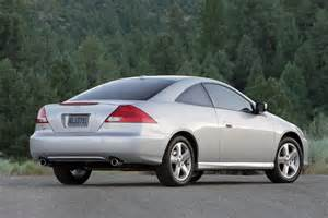 2006 honda accord coupe picture 93857 car review top