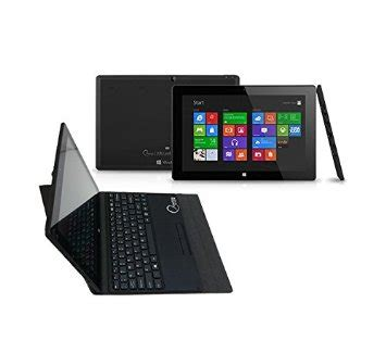 Tablet Quantum tablet quantum view reset windows