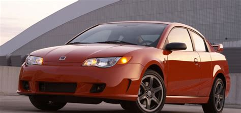 2004 saturn ion ignition switch recall image gallery 2014 saturn ion
